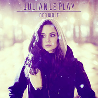 Julian le Play - Der Wolf