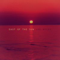 Lee Wiley - East of the Sun