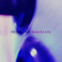 Morgana King - The Song Is You