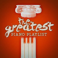 Johannes Brahms - The Greatest Piano Playlist