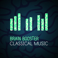 George Frideric Handel - Brain Booster Classical Music