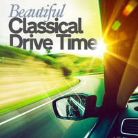 Edvard Grieg - Beautiful Classical Drive Time