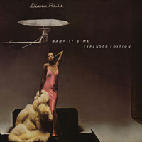 Diana Ross - Baby It's Me (Expanded Edition)