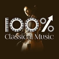 Richard Wagner - 100% Classical Music