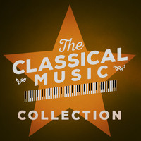 Benjamin Britten - The Classical Music Collection