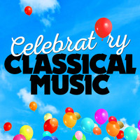 Gustav Mahler - Celebratory Classical Music