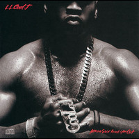 LL Cool J - Mama Said Knock You Out (Explicit)