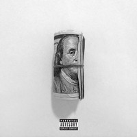 Pusha T - Lunch Money (Explicit)