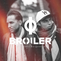 Broiler - For You