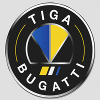 Tiga - Bugatti (Remixes [Explicit])