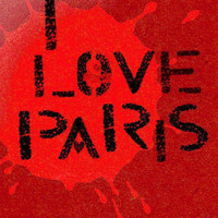 Eleni Mandell - I Love Paris