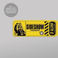 Sideshow - If Alone