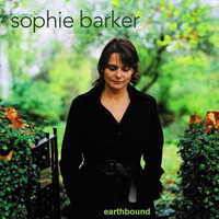 Sophie Barker - Earthbound