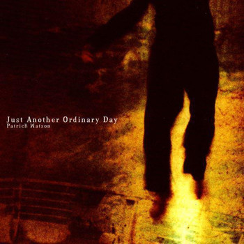 Patrick Watson - Just Another Ordinary Day