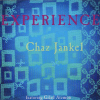 Chaz Jankel - Experience