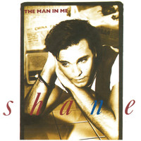 Shane - The Man in Me