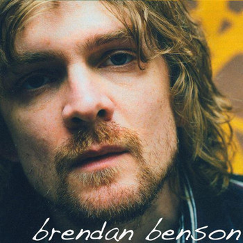 Brendan Benson - What I'm Looking For (Ad Version)