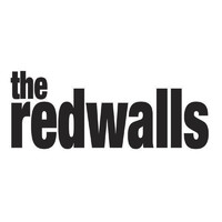 The Redwalls - Memories