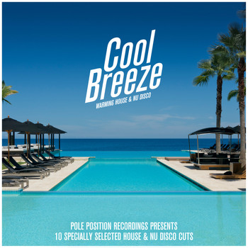 Various Artists - Cool Breeze