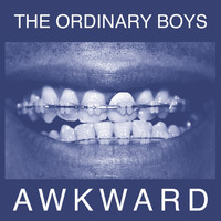 The Ordinary Boys - Awkward