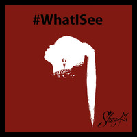 Shezar - What I See