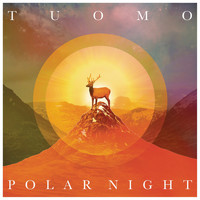 Tuomo - Polar Night - EP