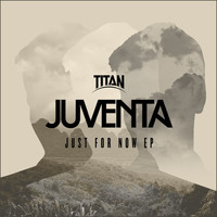 Juventa - Just for Now