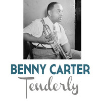 Benny Carter - Tenderly