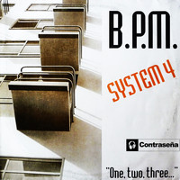 B.P.M. System - One, Two, Three...B.P.M...!!