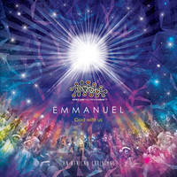 African Children's Choir - Emmanuel - An African Christmas