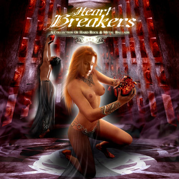 Various Artists - Heart Breakers