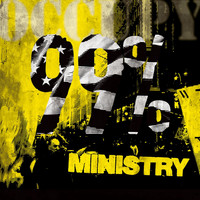 Ministry - 99%