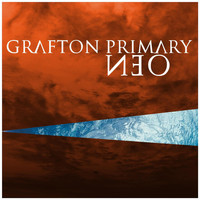 Grafton Primary - Neo