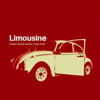 Limousine - Fixated