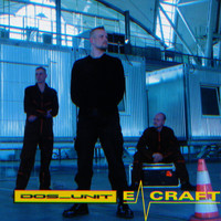 E-Craft - Dos Unit