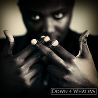 Baba - Down 4 Whateva