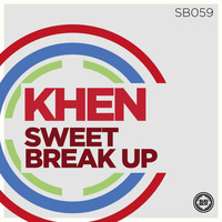 khen - Sweet Break Up