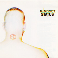 E-Craft - Status (Explicit)