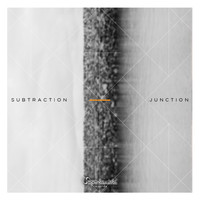 Junction - Subtraction