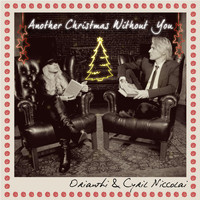 Orianthi - Another Christmas Without You