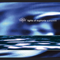 Lights of Euphoria - Querschnitt (Explicit)