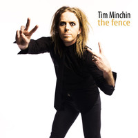 Tim Minchin - The Fence