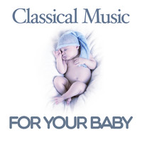 Hector Berlioz - Classical Music for Your Baby