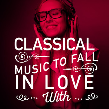 Igor Stravinsky - Classical Music to Fall in Love With