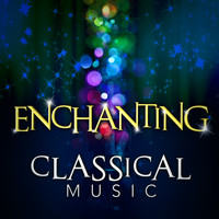 Georg Philipp Telemann - Enchanting Classical Music