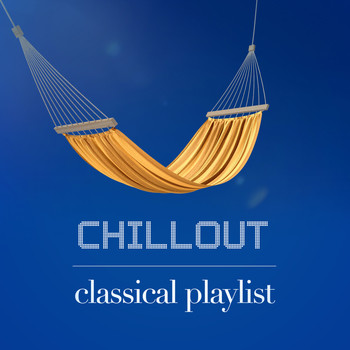 Luigi Boccherini - Chillout Classical Playlist