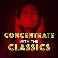 Bedrich Smetana - Concentrate with the Classics