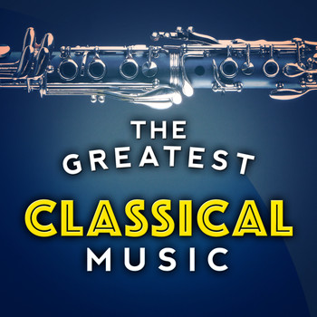Carl Orff - The Greatest Classical Music