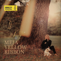 Meja - Yellow Ribbon