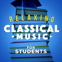 Arcangelo Corelli - Relaxing Classical Music for Students